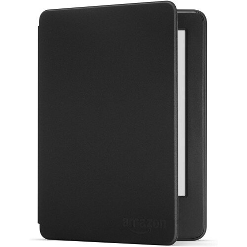Amazon Protective Cover for Kindle (7th Generation, 2015)