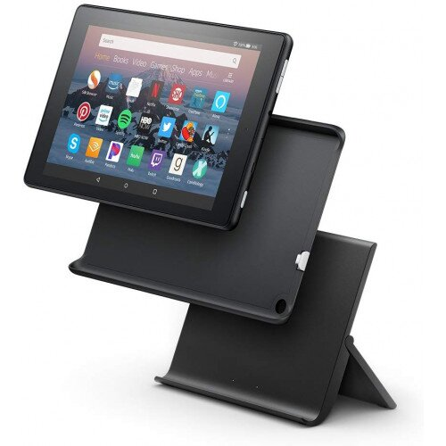 Amazon Show Mode Charging Dock For Fire HD 10