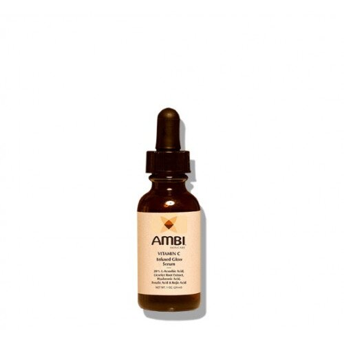 Ambi Even & Clear Vitamin C Infused Glow Serum