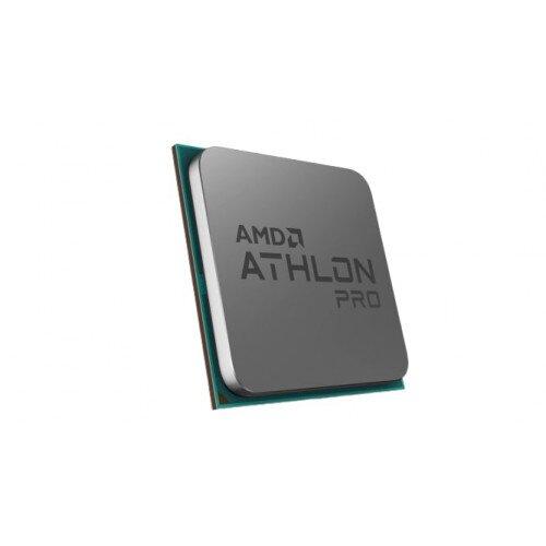 AMD Athlon PRO 200GE APU
