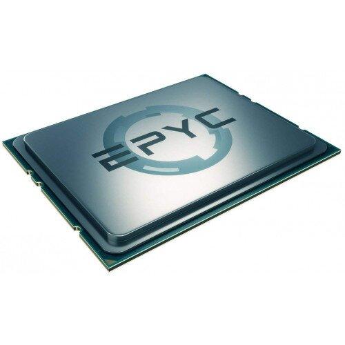 AMD EPY 7371 CPU Processor