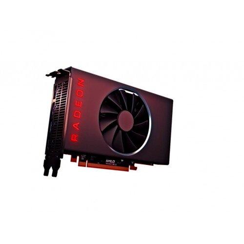 AMD Radeon RX 5500 XT Graphics Card