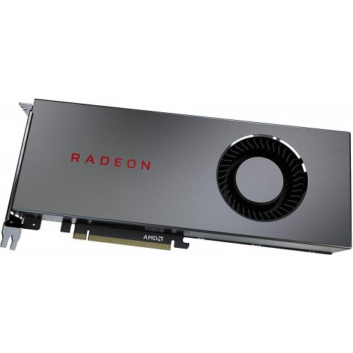 AMD Radeon RX 5700M Graphics Card For Laptops