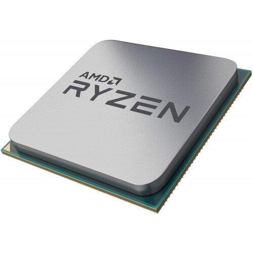 AMD Ryzen 5 PRO 3400GE Processor