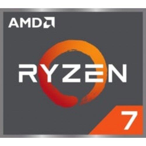 AMD Ryzen 7 3750H Mobile Processor with Radeon RX Vega 10 Graphics