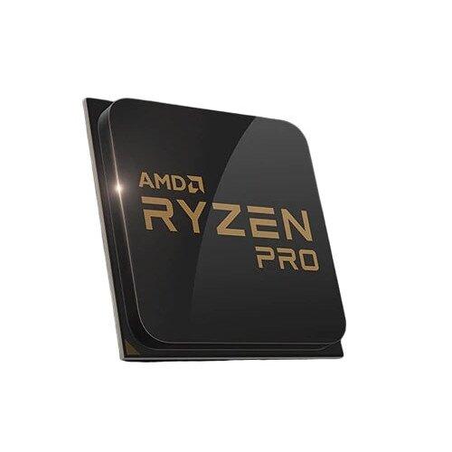 AMD Ryzen 5 PRO 1500 Processor