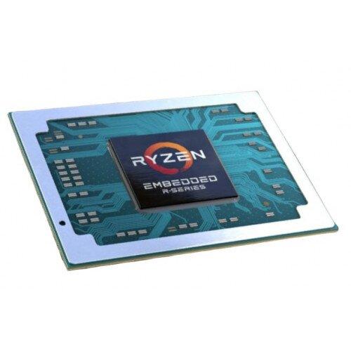 AMD Ryzen Embedded R1000 Series CPU Processor