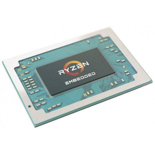 AMD Ryzen Embedded V1000 Series CPU Processor