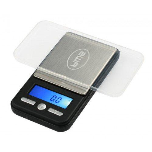 American Weigh AC Digital Pocket Scale