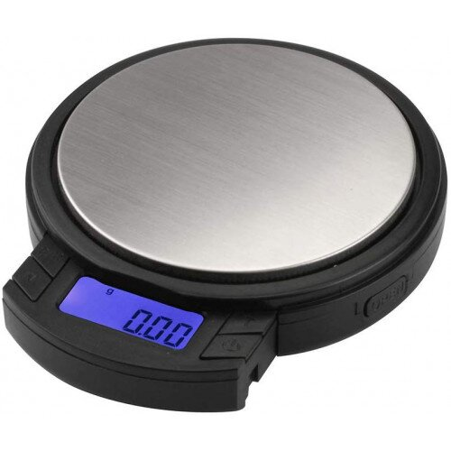 American Weigh AXIS-100 Digital Pocket Scale 100g x 0.01g