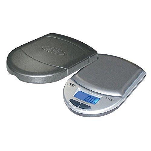 American Weigh HJ-150 Pocket Scale