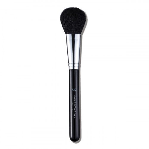 Anastasia Beverly Hills A19 Pro Blush Brush