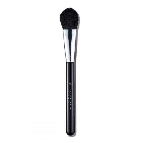 Anastasia Beverly Hills A22 Pro Brush Pointed Cheek Brush