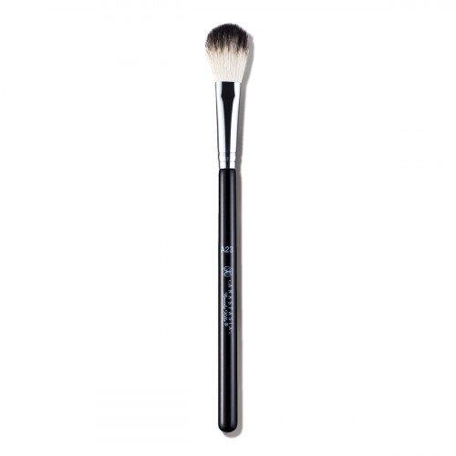 Anastasia Beverly Hills A23 Pro Brush Large Tapered Blending Brush