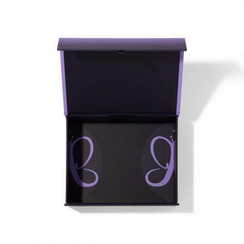 Anastasia Beverly Hills ABH Gift Box - Purple