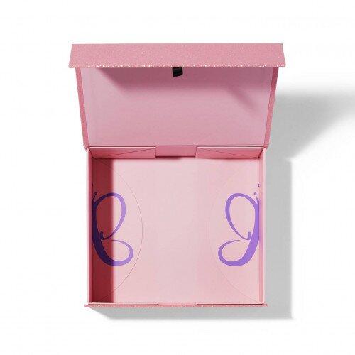 Anastasia Beverly Hills ABH Gift Box - Pink