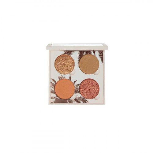 Anastasia Beverly Hills Daytime Collection Eyeshadow Palette