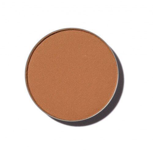 Anastasia Beverly Hills Eyeshadow Singles - Burnt Orange Matte