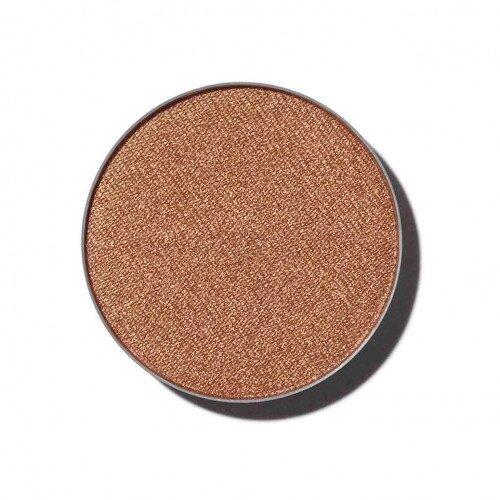 Anastasia Beverly Hills Eyeshadow Singles - Caramel