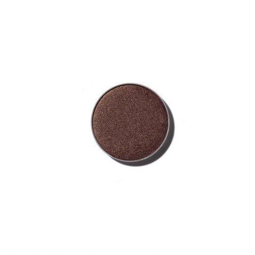 Anastasia Beverly Hills Eyeshadow Singles - Chocolate