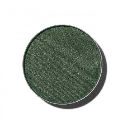 Anastasia Beverly Hills Eyeshadow Singles - Emerald