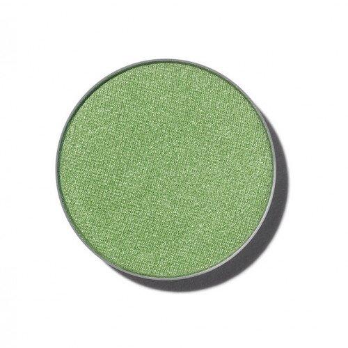 Anastasia Beverly Hills Eyeshadow Singles - Fresh Green