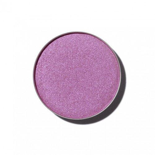 Anastasia Beverly Hills Eyeshadow Singles - Gemstone