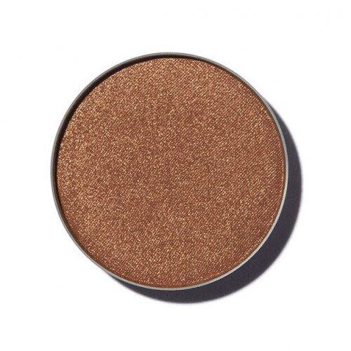 Anastasia Beverly Hills Eyeshadow Singles - Golden Copper