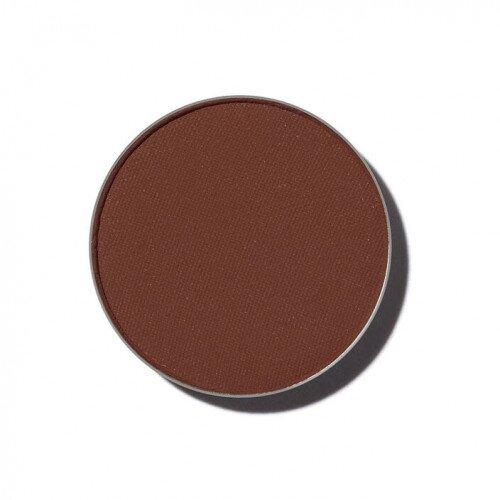 Anastasia Beverly Hills Eyeshadow Singles - Hot Chocolate