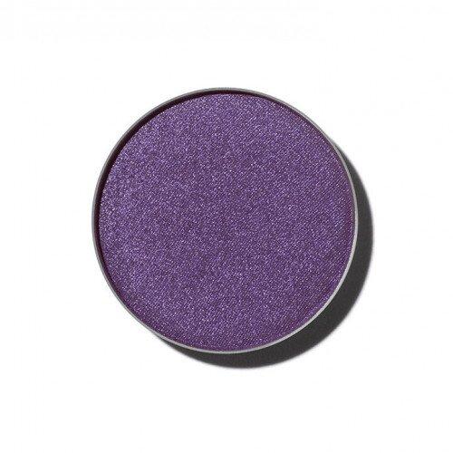 Anastasia Beverly Hills Eyeshadow Singles - Iridescent Purple