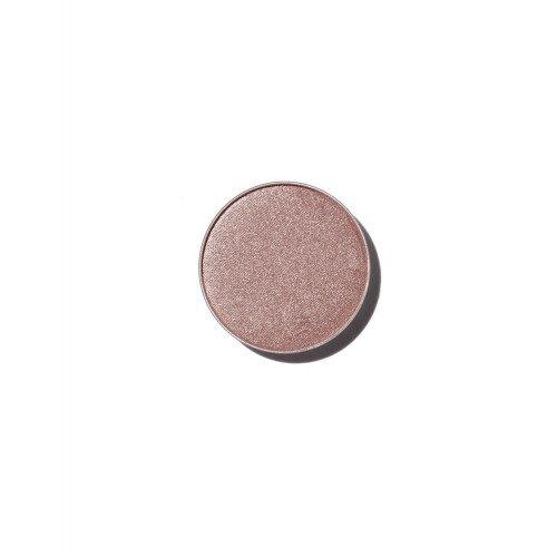 Anastasia Beverly Hills Eyeshadow Singles - Pink Champagne
