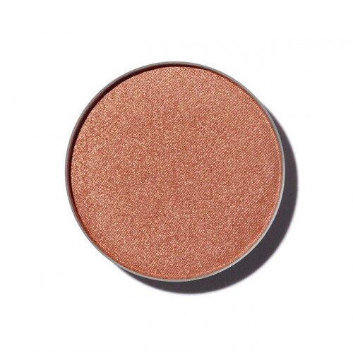 Anastasia Beverly Hills Eyeshadow Singles - Rose Gold