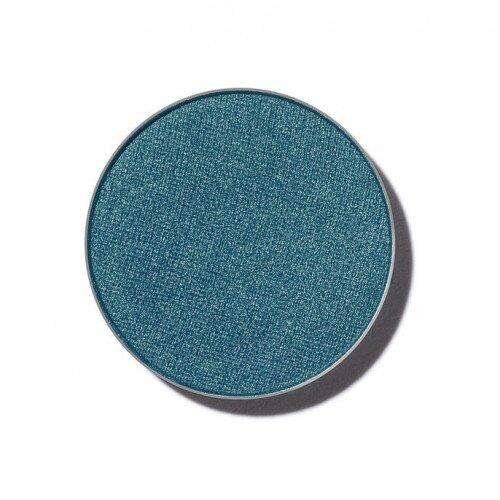 Anastasia Beverly Hills Eyeshadow Singles - Teal Shimmer