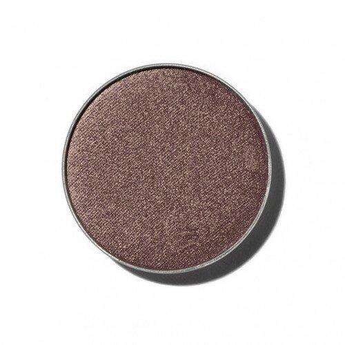 Anastasia Beverly Hills Eyeshadow Singles - Chocolate Crumble