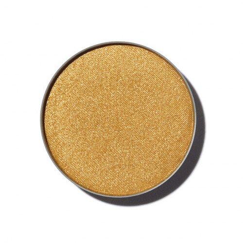 Anastasia Beverly Hills Eyeshadow Singles - Gold Rush