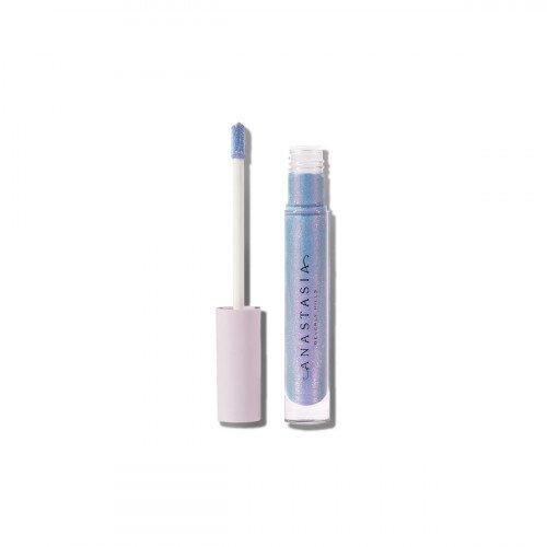 Anastasia Beverly Hills Lip Gloss - Blue Hawaii