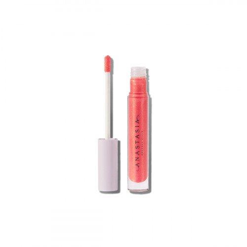 Anastasia Beverly Hills Lip Gloss - Pink Daiquiri