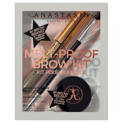 Anastasia Beverly Hills Melt-Proof Brow Kit - Taupe