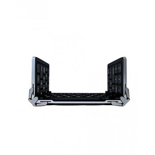 Anker Foldable Bluetooth Keyboard