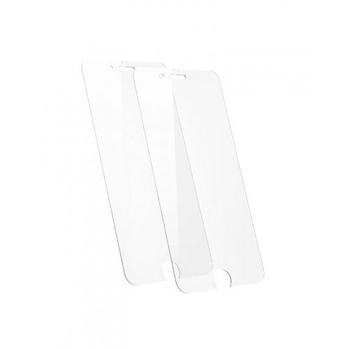 Anker iPhone 6 and 6s Screen Protector