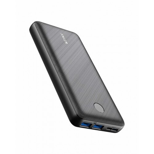 Anker PowerCore Essential 20000 Portable Power Bank