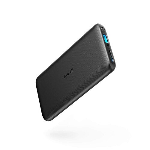 Anker PowerCore Lite 10000mAh Portable Charger