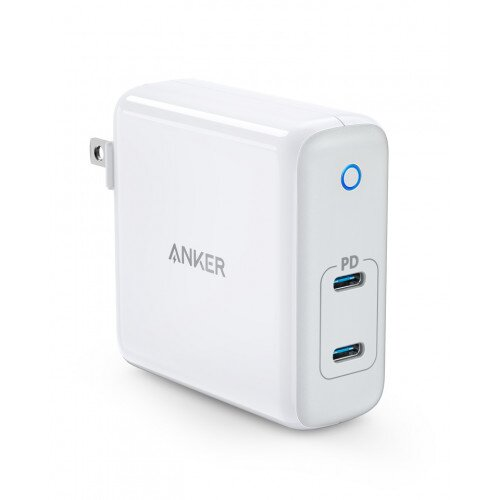 Anker PowerPort Atom PD 2 Wall Charger