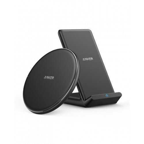 Anker PowerWave Pad and Stand