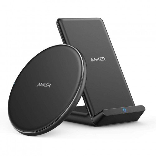 Anker PowerWave Pad & Stand 7.5W