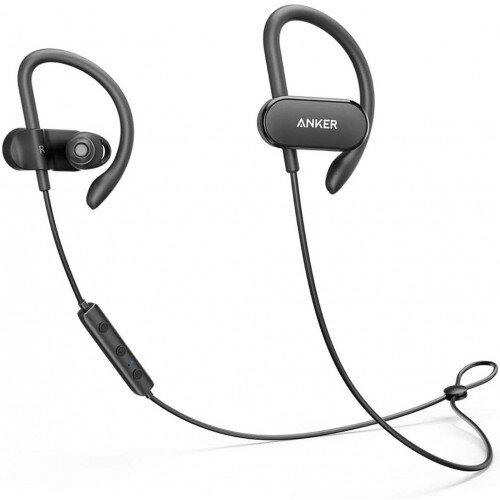 Anker SoundBuds Curve In-Ear Wireless Headphones