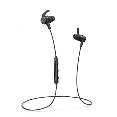 Anker SoundBuds Flow In-Ear Wireless Headphones