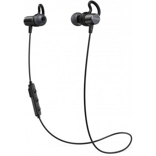 Anker SoundBuds Surge In-Ear Wireless Headphones