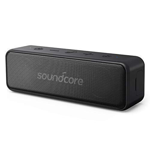 Anker Soundcore Motion B Portable Bluetooth Waterproof Speaker