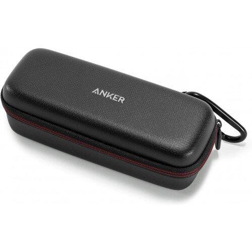 Anker SoundCore Official Travel Case